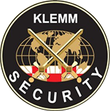 Klemm security
